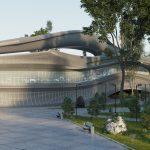Музей ботаники - Project4Home